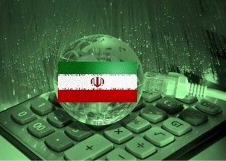 کدام کشورها و به چه دلایلی اینترنت ملی دارند؟