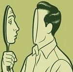 راههای کسب مهارت خود آگاهی