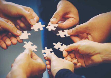 مهارتهای ده گانه زندگی: ارتباط موثر