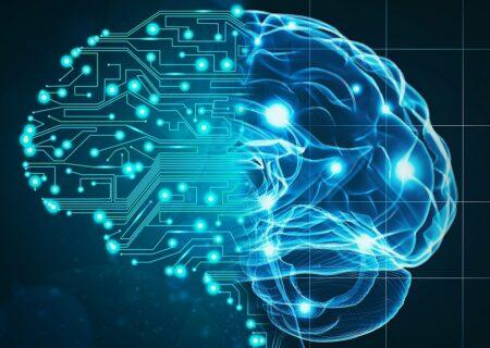 دو تکنیک مهم برای تقویت حافظه