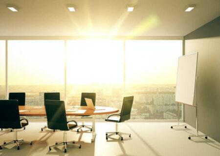 ۱۶ ایده کاربردی که باعث افزایش بهره وری کارکنان میشود