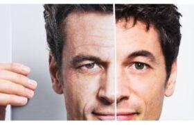 عوامل مؤثر و بسیار مهم در پیری زودرس