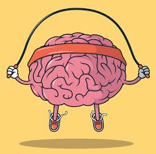 روش های موثر برای تقویت حافظه