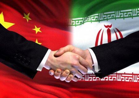 آنچه باید درباره توافق ایران و چین بدانیم