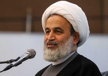جمهوری اسلامی و تئوریزه کردن عقلانیت توسط شهید صدر