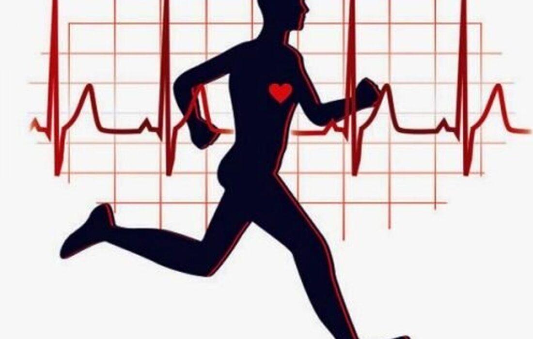 اثرات مثبت ورزش بر سلامت روان   پایگاه خبری تحلیلی صدای حوزه