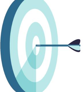 ۶ نکته و توصیه کاربردی برای پایبندی به اهداف و برنامههای مالی