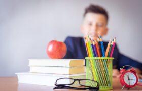 چگونه یک دانش آموز موفق باشیم؟