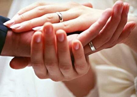 کمال گرایی در ازدواج و راه مدارا با همسر کمال گرا