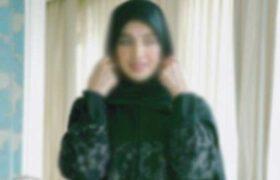 بلاگری و مدلینگ حجاب؛ راه رفتن برروی شمشیر دولبه