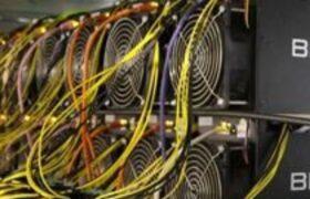 آشنایی با دستگاه های مختلف استخراج ارزهای دیجیتال