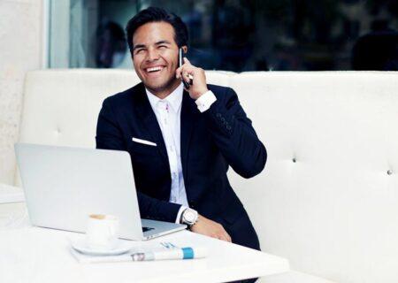 مهمترین خصوصیات میلیونرهای خودساخته