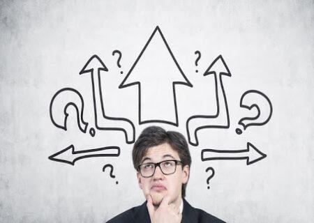 کمک به نوجوان در کسب و تقویت مهارت تصمیم گیری