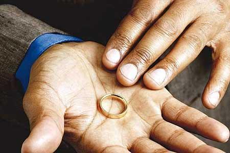 چگونه سندروم آشیانه خالی باعث طلاق در سنین بالا می شود؟
