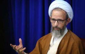 انصراف آیتالله رجبی از نامزدی در انتخابات مجلس خبرگان
