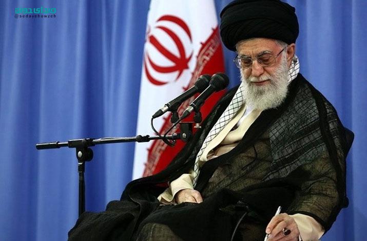 پیام تسلیت رهبر انقلاب در پی درگذشت حجتالاسلام علی حکیمی