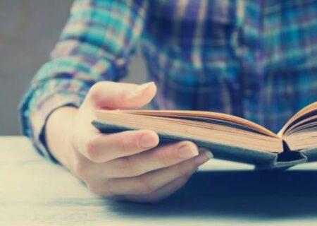 چرا بیشتر کتابهایی را که میخوانیم فراموش میکنیم؟