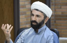 ۵ سکانس از احمدی نژاد ورژن ۱۴۰۰
