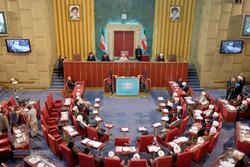 اسامی نامزدهای میان دوره ای مجلس خبرگان رهبری اعلام شد