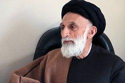 مؤسسه تنظیم و نشر، آرای امام را منهای مسائل حکومتی نشر می دهد