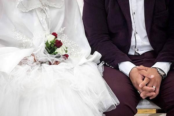 ازدواج و فرزندآوری، ضرورت ثانویه نسل جوان امروز