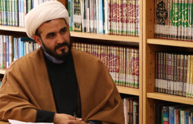 بحث حجاب برای ایرانیان یک امر فرامذهبی است