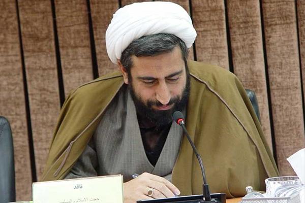 نقد دیدگاه محمد مجتهد شبستری ناظر بر تشکیک در وثاقت تاریخی قرآن
