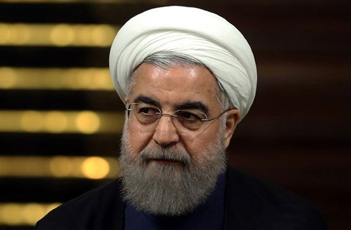 دیپلماسی و تجارت خارجی چرا در دولت روحانی قفل شد؟