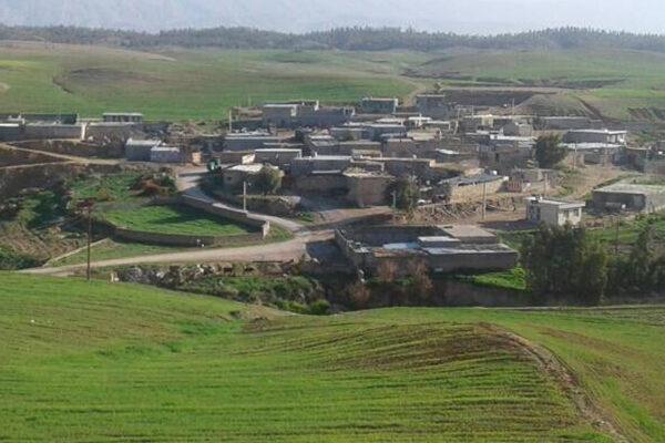 روستای-کل-قیصر