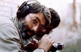 سینمای امروز ما بیشتر درگیر انسانهای شکست خورده است/ پهلوان بجای رمبو و هیرو، سینما را ایرانی تر می کند