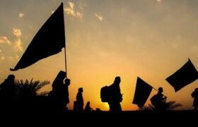 مجاهدان عرصه تبیین