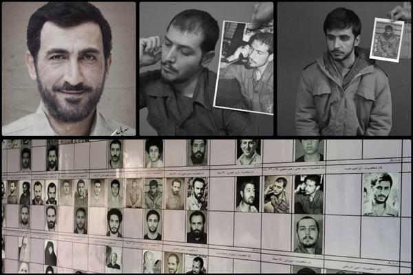 سریال شهیدان باکری و بروجردی تا صیاد شیرازی و نادر مهدوی در رسانه ملی