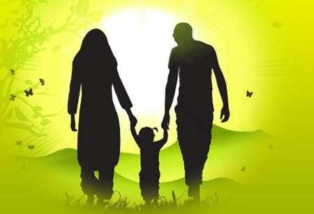 آیا والدین هم عاق فرزند می شوند؟