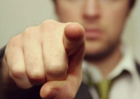 ترس از قضاوت دیگران و نحوه مقابله با آن