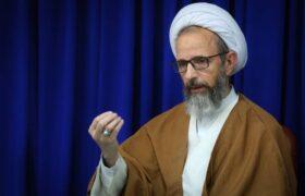 میتوان با پشتیبانی دولت و برنامهریزی حوزه، نیروی مورد نیاز دولت اسلامی را تربیت کرد