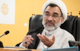 حکمرانی اسلامی؛ عامل امتداد خط پیشرفت دولت ها