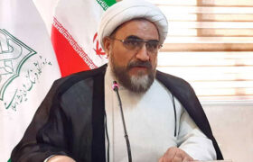 """موضوع انقلاب، تغییر """"کشور"""" و """"ایران"""" نیست بلکه ایران به مثابه قلمرو و ظرف تحقق انقلاب است"""