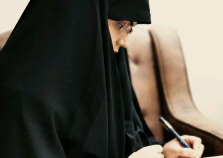 رمان مذهبی؛ بستری برای انتقال مفاهیم دینی/جای خالی موضوع خانواده در دروس حوزه علمیه خواهران