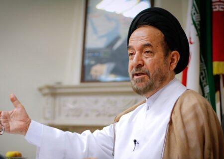 مصدق باور نمیکرد آمریکا به او خیانت میکند/ «بیگانهپرستی» هنوز هم بین برخی وجود دارد
