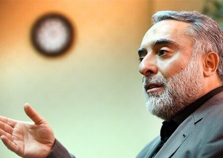 واقعهای که در دورهی جاهلیت هم امکان وقوعش نبود!/انقلاب اسلامی تابوی قدرتهای تادندانمسلح را شکست