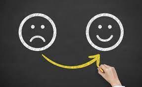 برای رسیدن به خوشبختی باید سخت گرفت یا راحت؟!