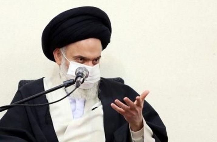 ضرورت و اهمیت کادر سازی و تربیت نیرو برای نظام اسلامی از سوی حوزه