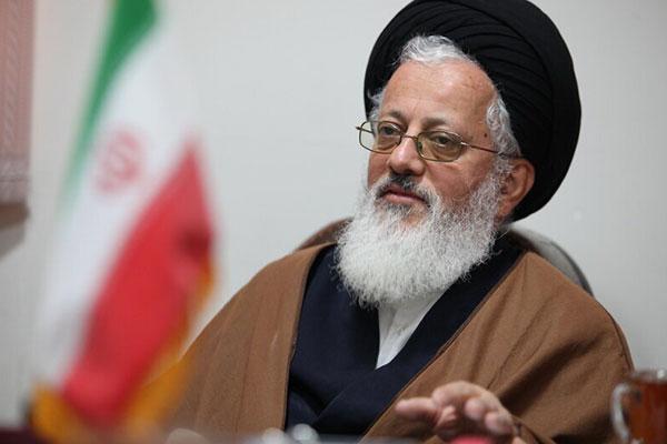 مردم عراق از نبود زوار ایرانی ناراحت هستند