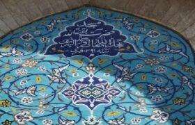 از شبکهسازی گروههای جهادی تا همافزایی مساجد به همت یک مدیر حوزه علمیه