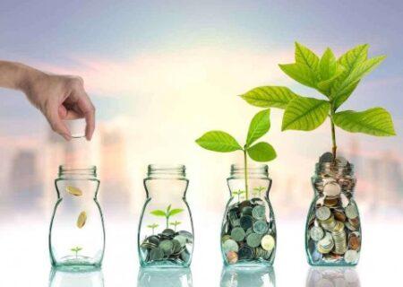 سواد مالی مؤلفۀ اصلی رونق اقتصادی است
