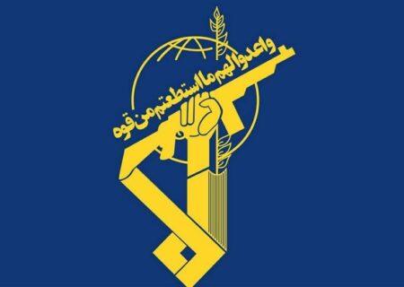 دفاع مقدس ملت ایران، ضامن اخراج آمریکا از منطقه و نابودی رژیم صهیونیستی