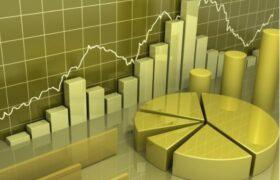 رشد اقتصادی ۸ درصدی رویا یا واقعیت؟!