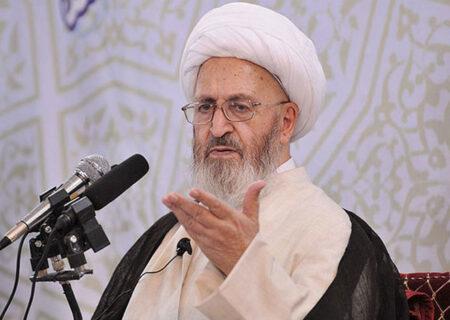 پیشگام نبودن تشیع در گسترش علوم اسلامی اتهامی است که ریشه های تاریخی دارد