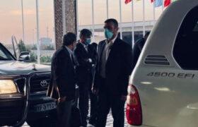 امارات و فهم دقیق از قد و قواره سیاسی