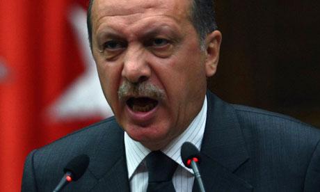 عصبانیت اردوغان از عضویت ایران در سازمان شانگهای/ وقتی برخی هموطنان نادانسته، اسپانسر اقتصادی جفتک پرانیهای اردوغان میشوند!